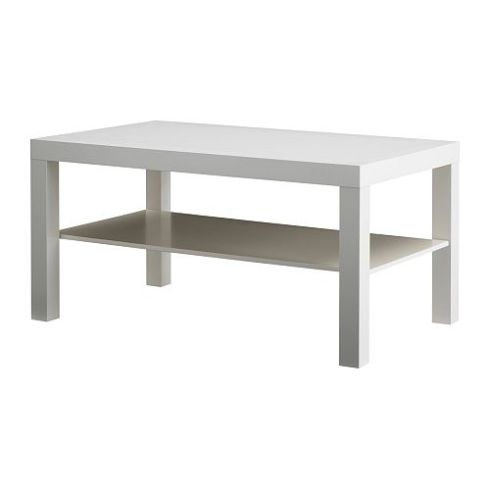 lack-coffee-table__49406_PE145331_S4