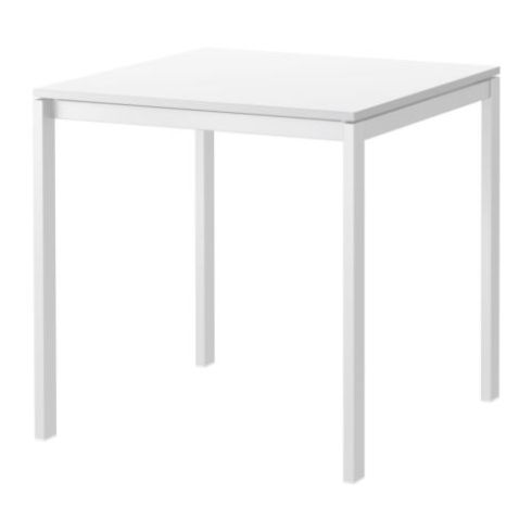 melltorp-dining-table__0083482_PE209698_S4
