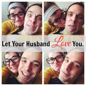 let-him-love-you.